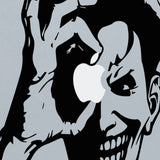 Joker Macbook Decal (Type 2)