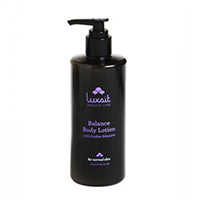 Luxsit Balance Body Lotion