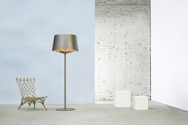Bloom Floor & Table lamp
