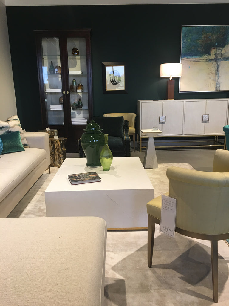 Highpointmarket2018-centuryfurniture-caseprogram-tradingcompany