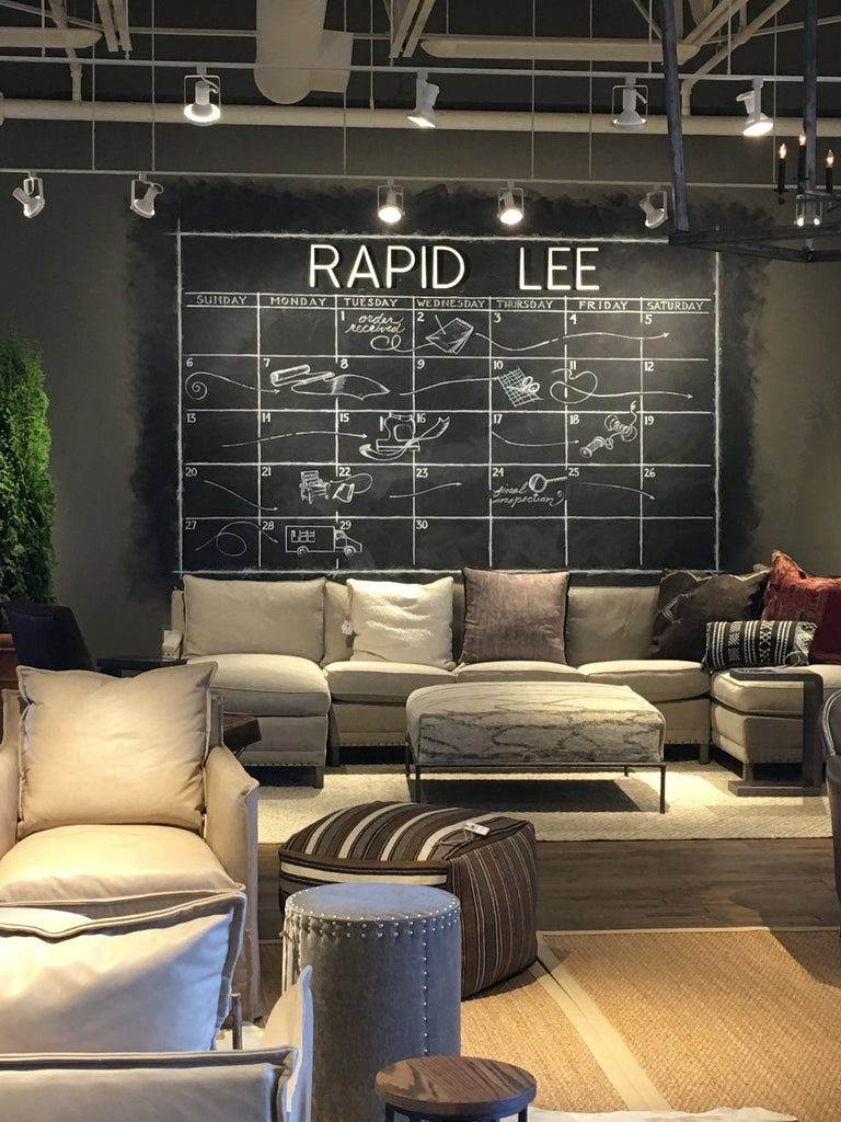 Northcarolina-Highpointmarket-Lee-Rapidlee