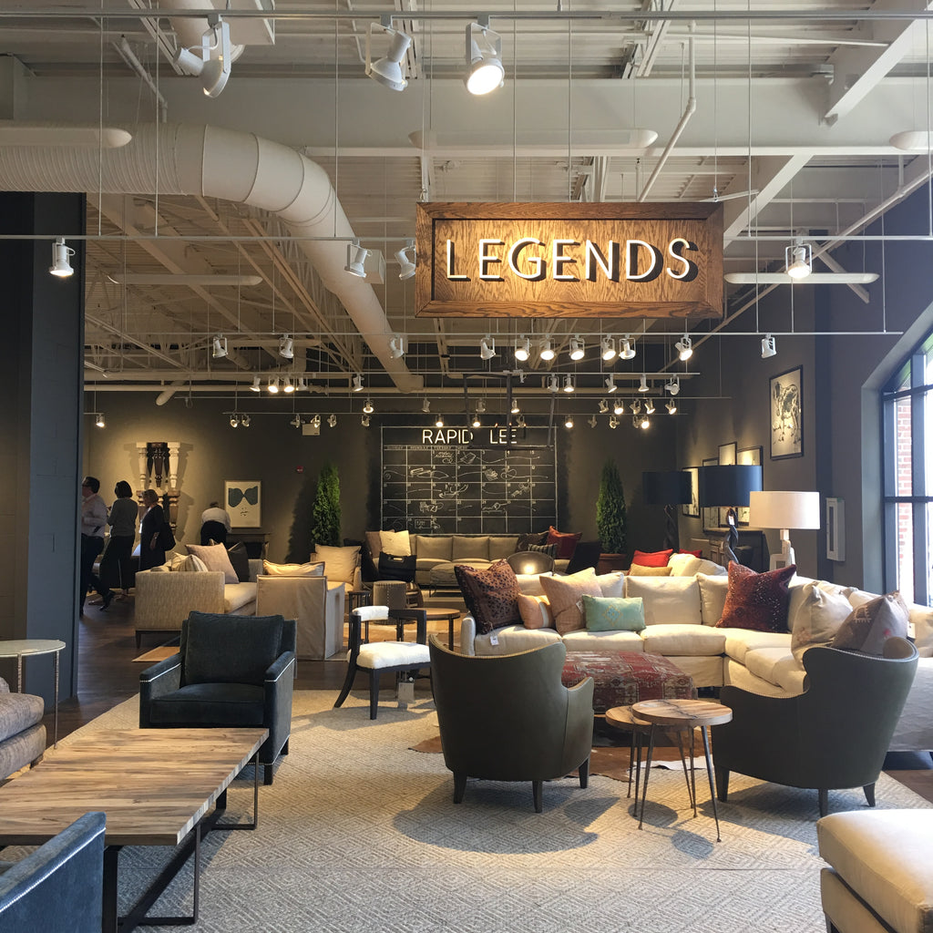 Northcarolina-Highpointmarket-Lee-rapidlee-legends