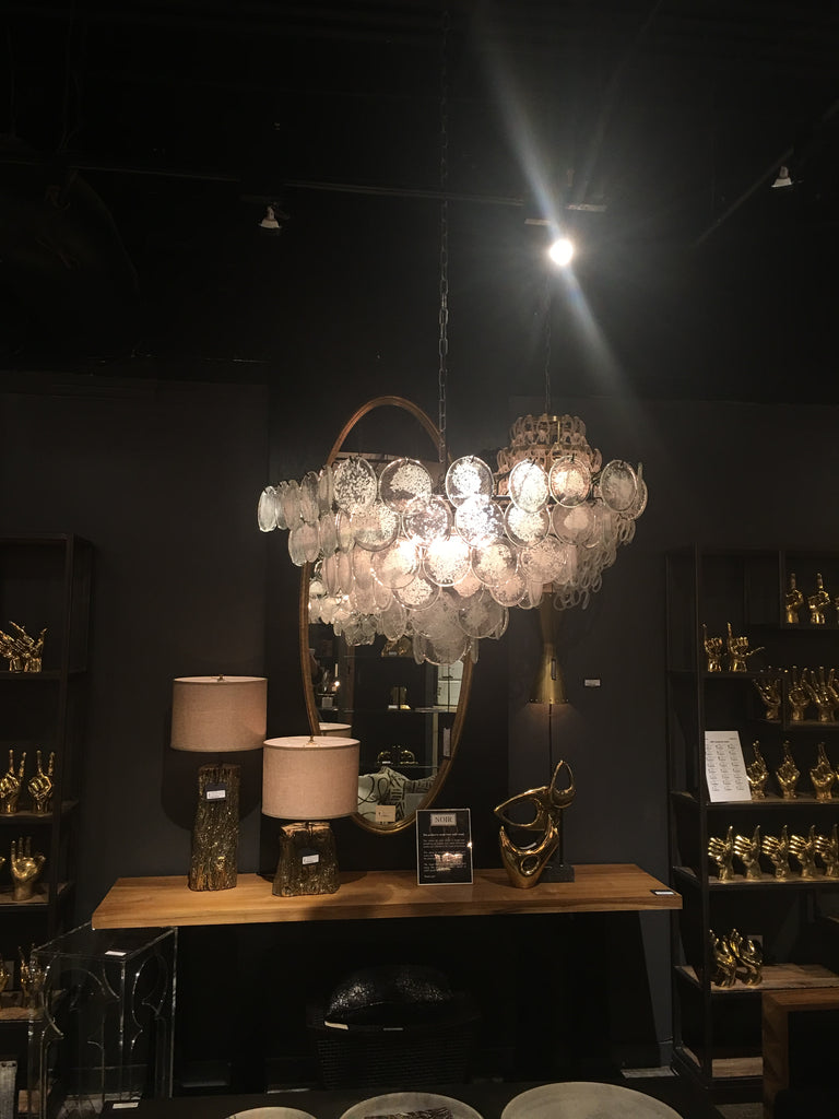 Highpointmarket2018-noir-accessories-lighting