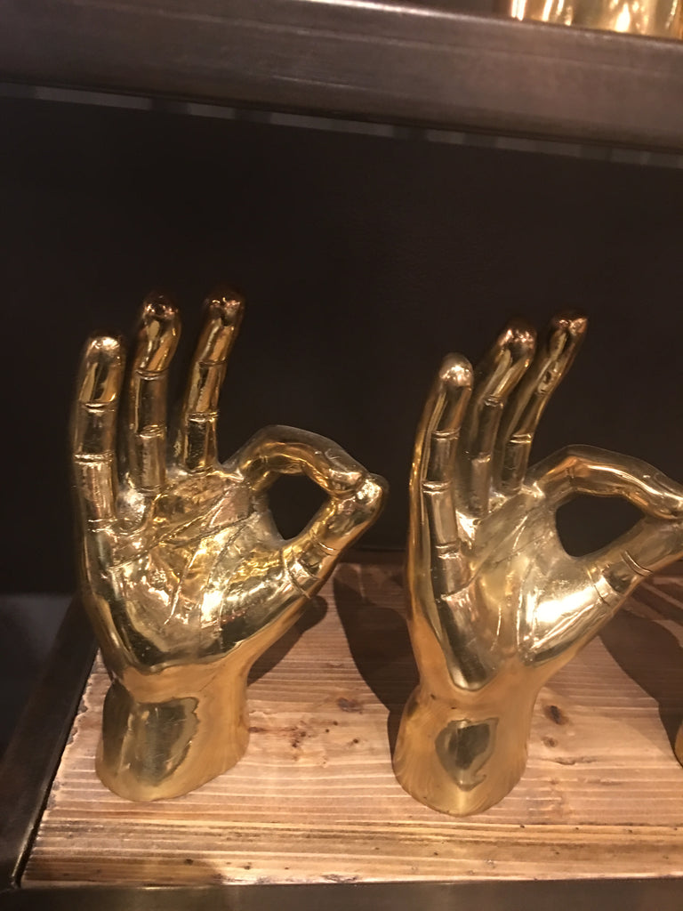 Highpointmarket2018-noir-accessories-hands-brass