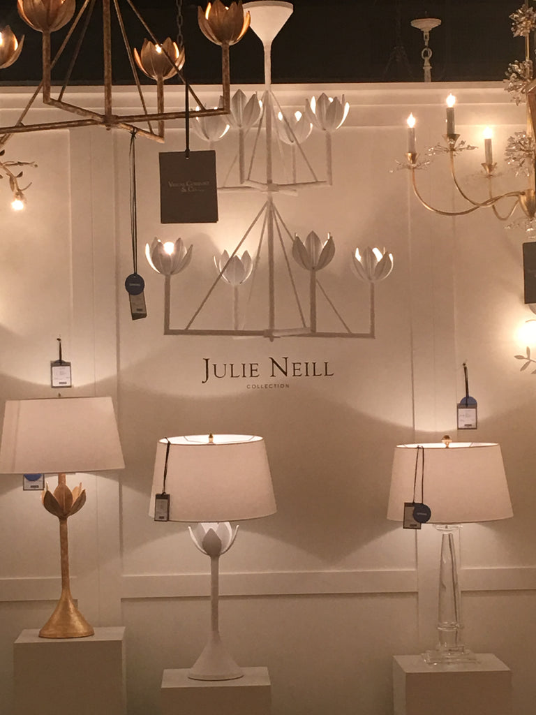 Highpointmarket2018-visualcomfort-julieneil-chandelier-sconce