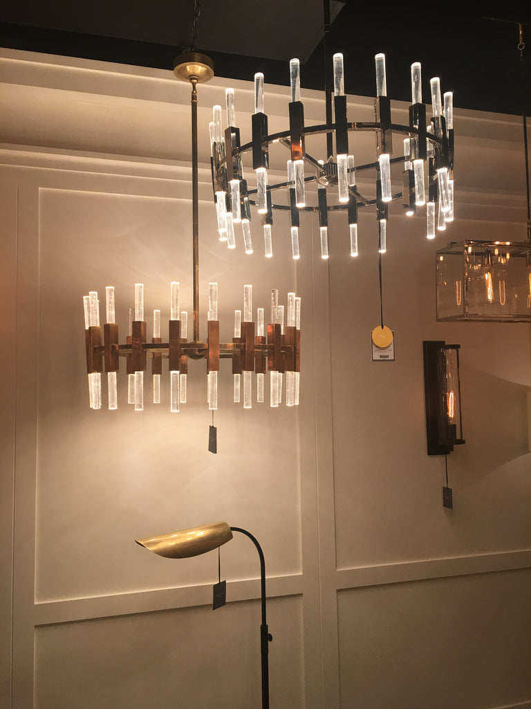 Highpointmarket2018-visualcomfort-chandelier