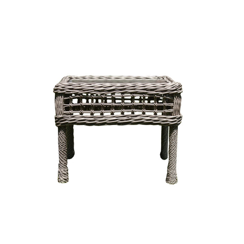 Moraya Bay End Table