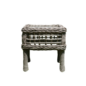 Moraya Bay Accent Table