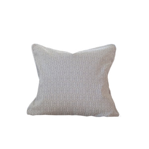 Hawthorne House Bespoke 18 x 18 Hexa Pillow