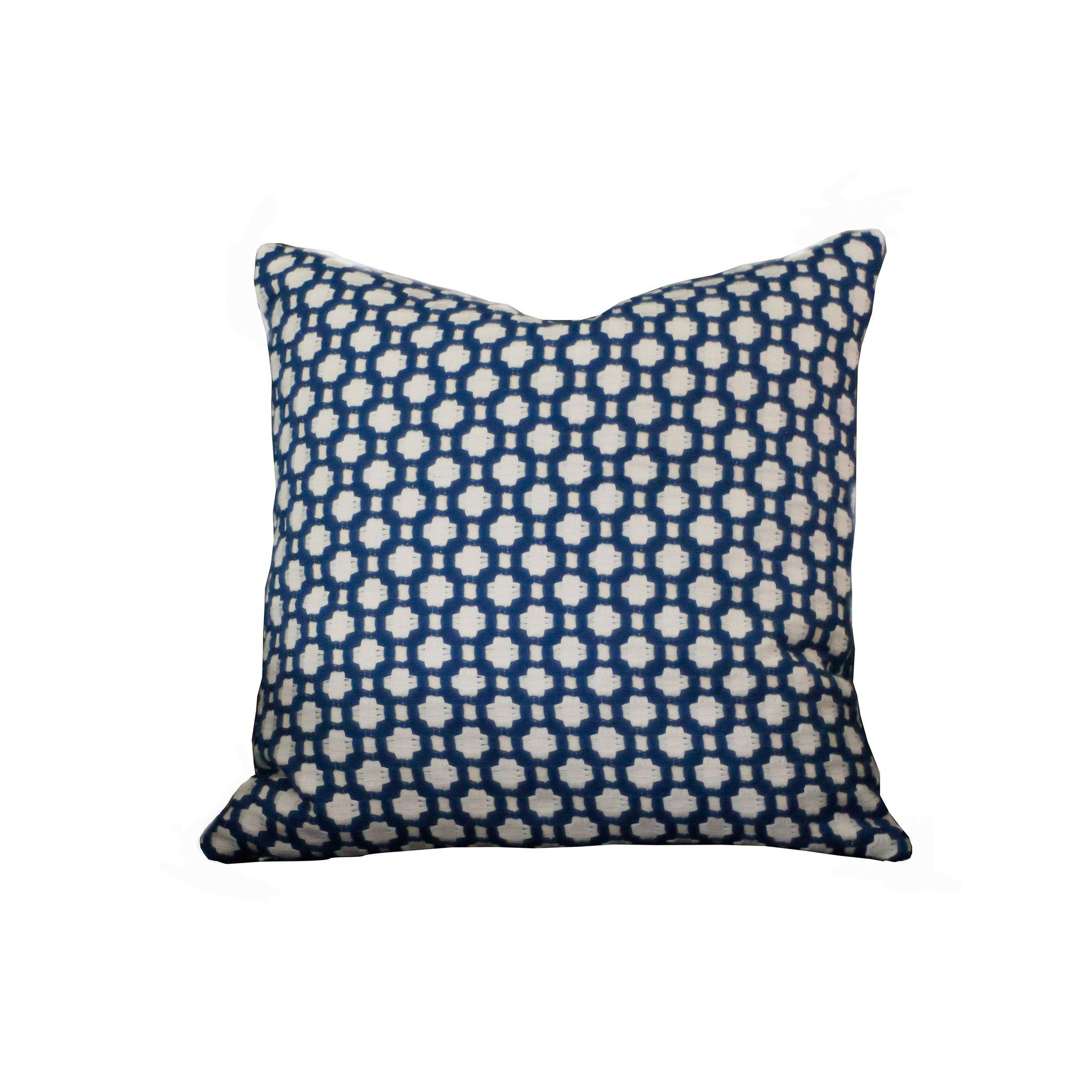 Hawthorne House Bespoke 18 x 18 Betwixt Pillow