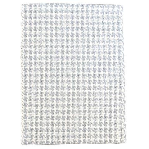 Hawthorne House Signature Carlo Handwoven Rug