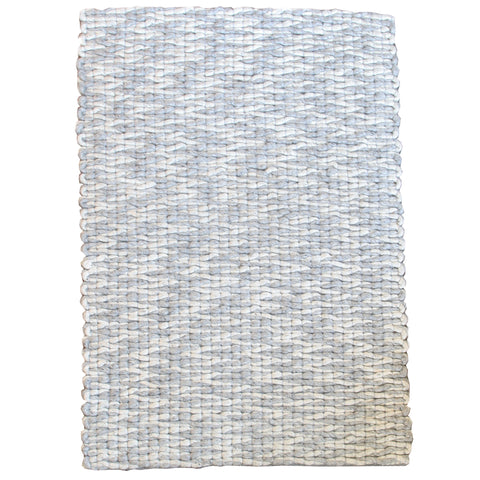 Hawthorne House Signature Angelo Handwoven Rug