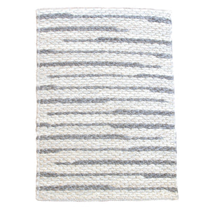Hawthorne House Signature Stefano Handwoven Rug