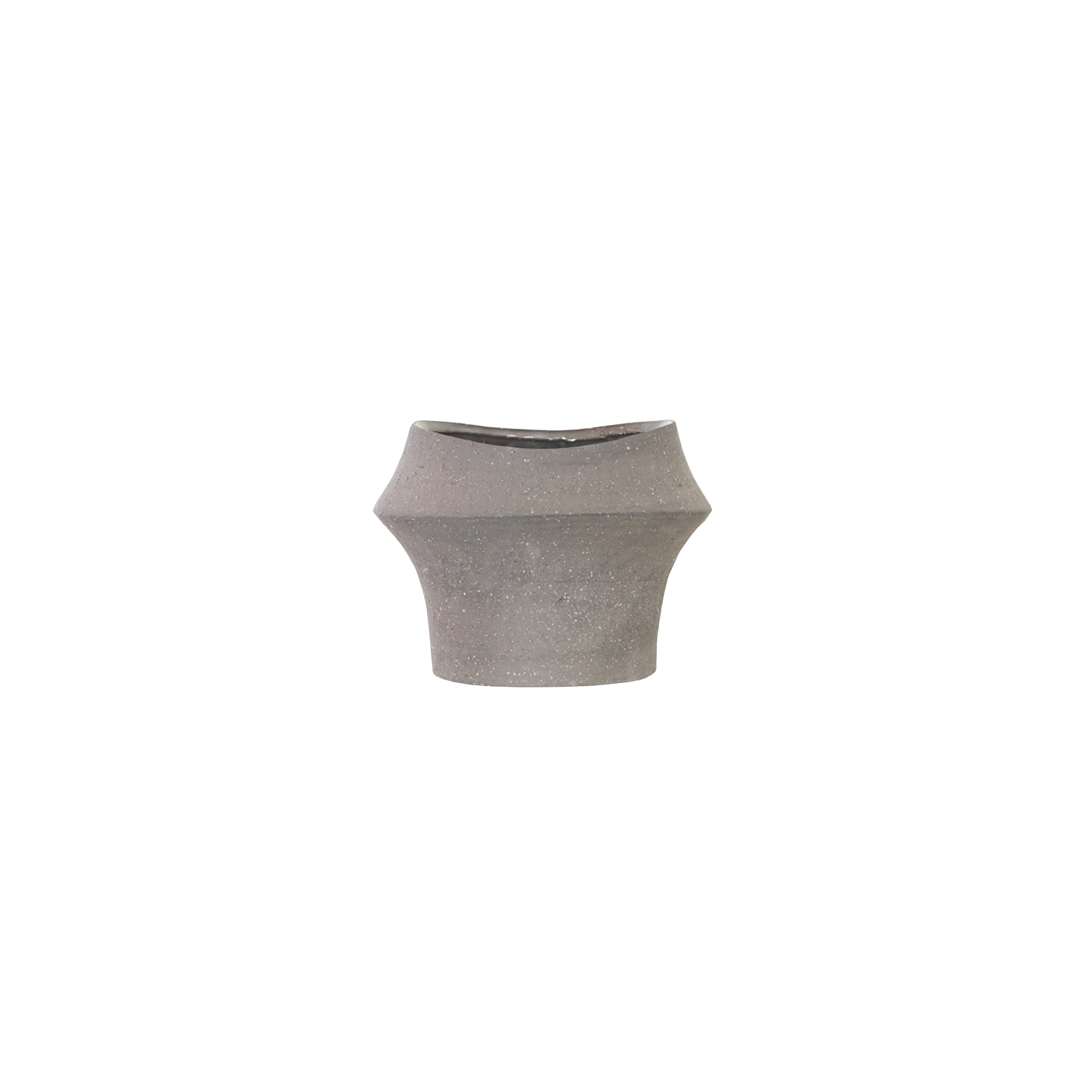 Pittman Small Cachpot