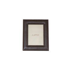 8 x 10 Leather Frame