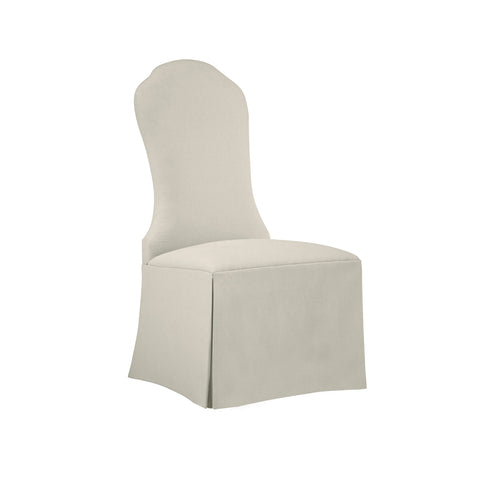 Lemont Side Chair