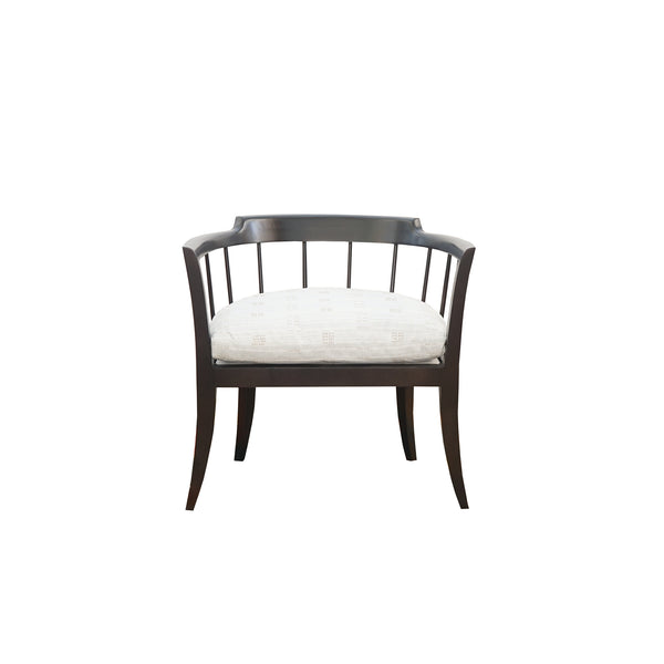 Wawasett Accent Chair