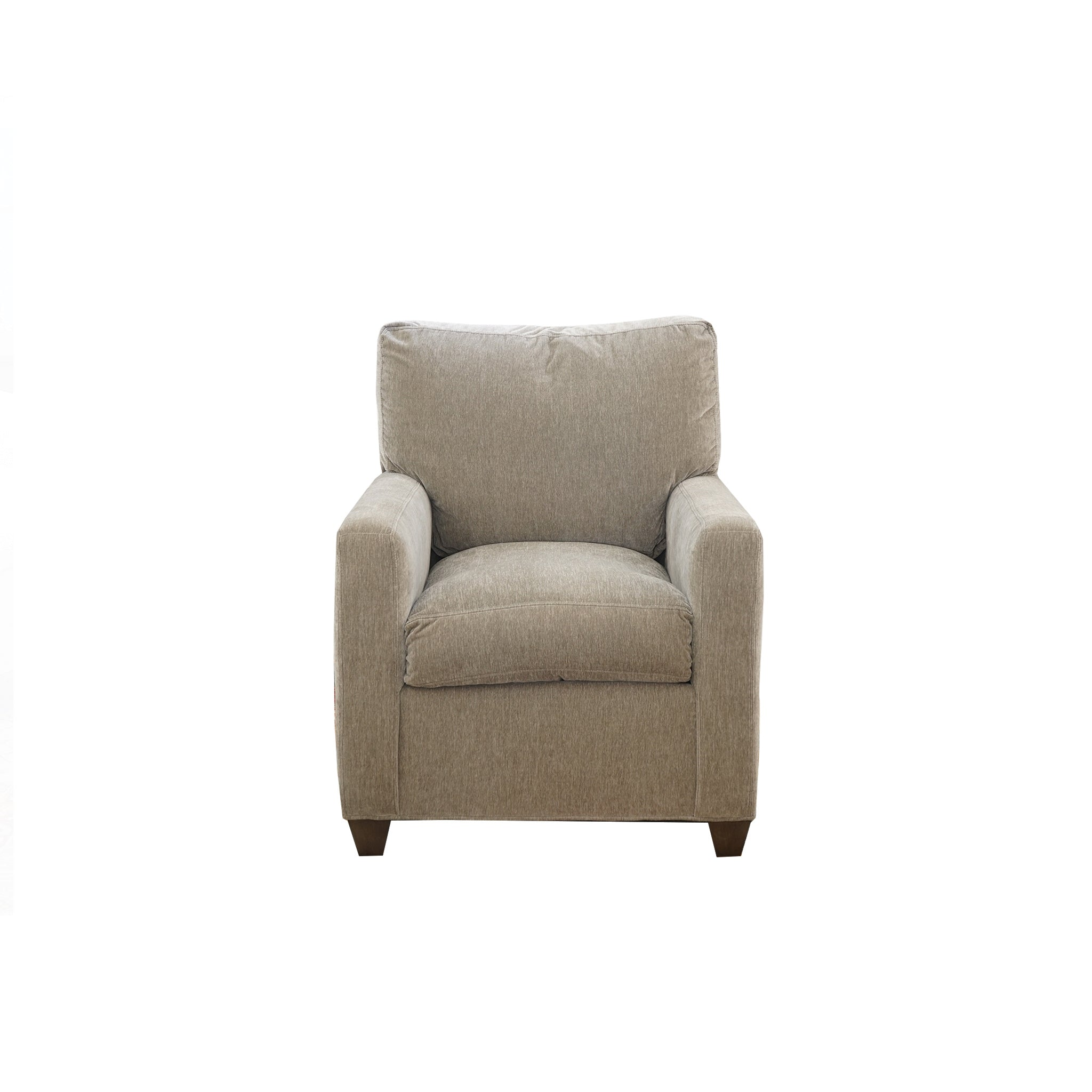 Sam Club Chair