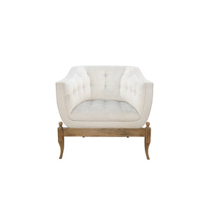Quince Tub Chair