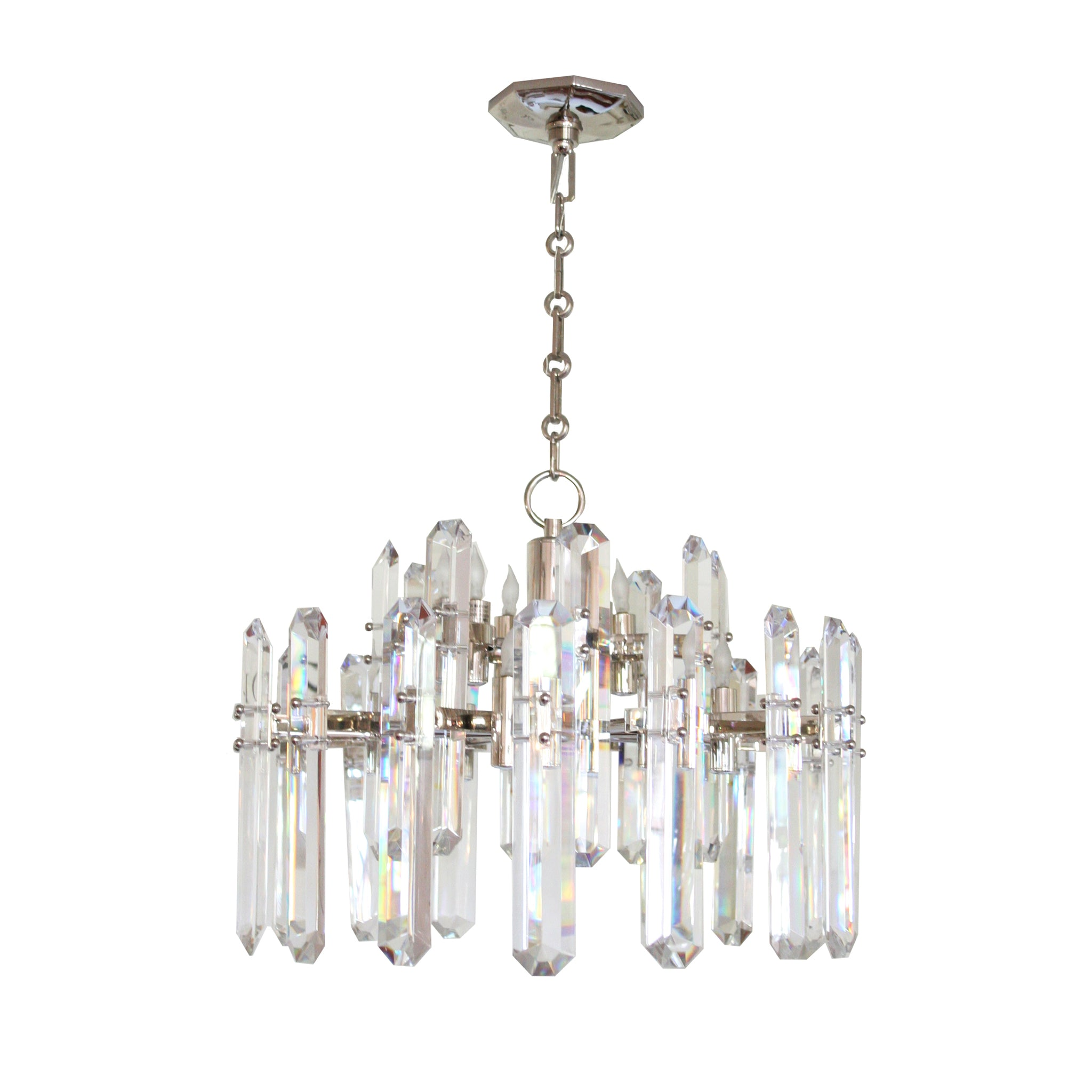 Bonnington Chandelier