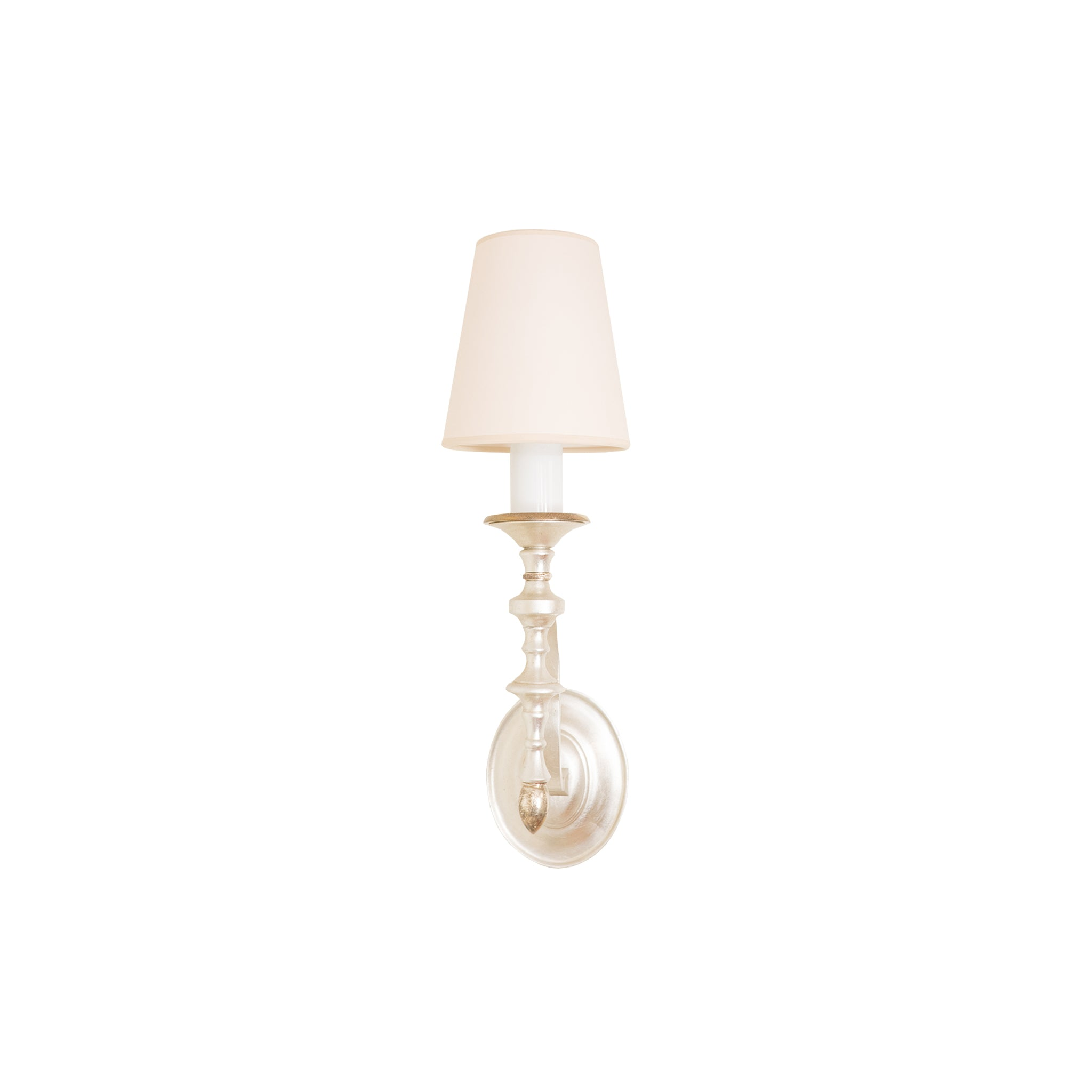 Chandler Single Sconce
