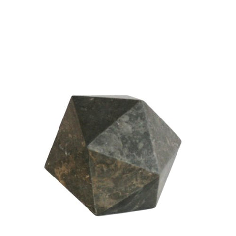 Marble Polyhedron