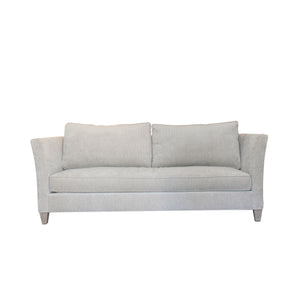 Ordinaire Presley Sofa