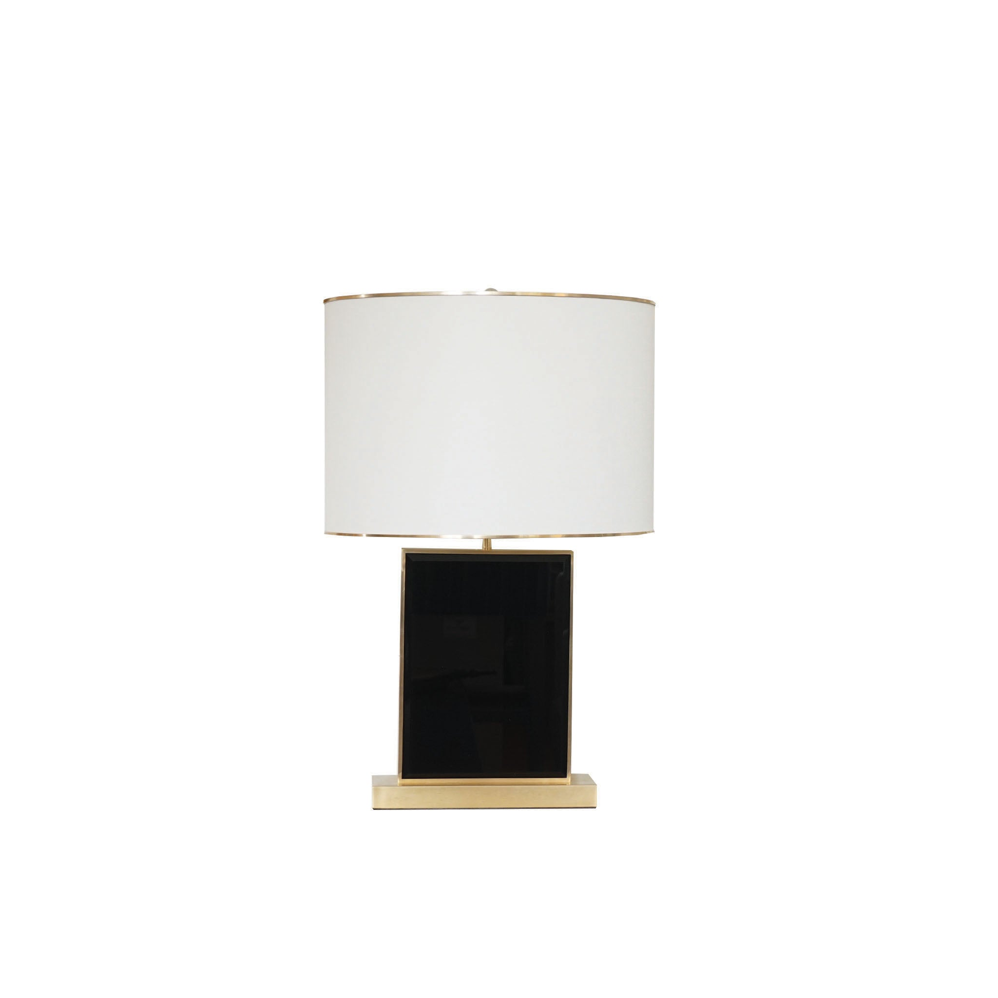 Bradford Large Table Lamp