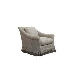 Joanna Swivel Chair