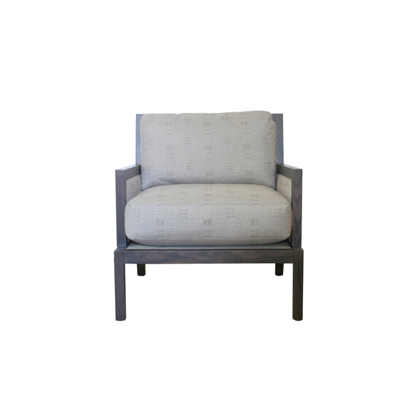 otto occasional chair