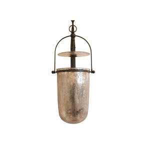 Lorford Medium Sconce