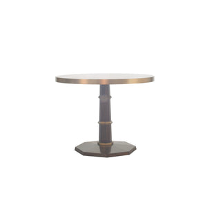 avino side table