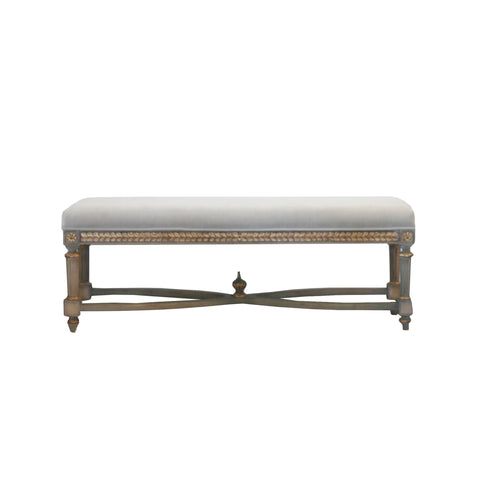 Prime Ottomans And Benches Hawthorne House Ibusinesslaw Wood Chair Design Ideas Ibusinesslaworg