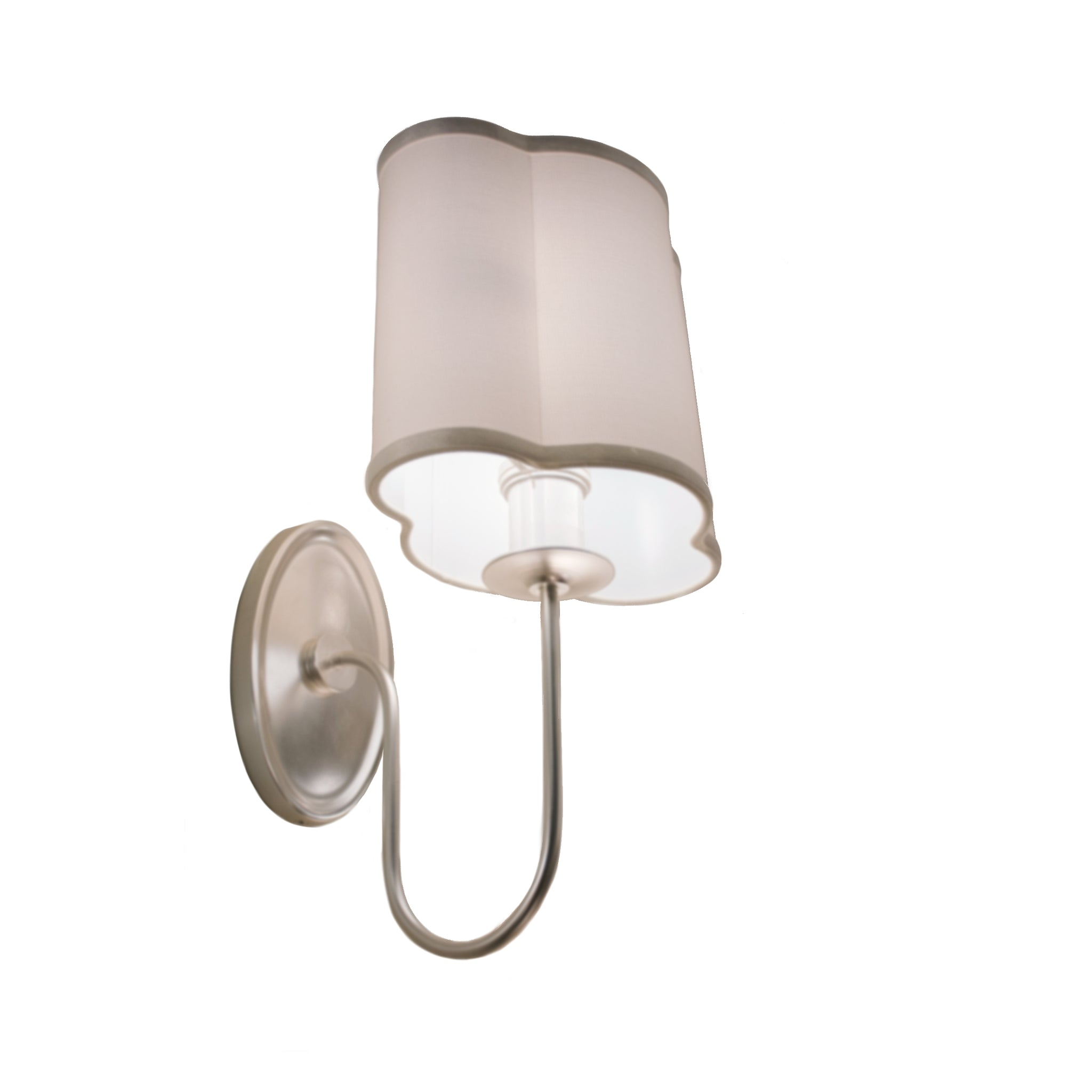 wall light productdetail armed globe uptown hover first to sconce black htm two zoom
