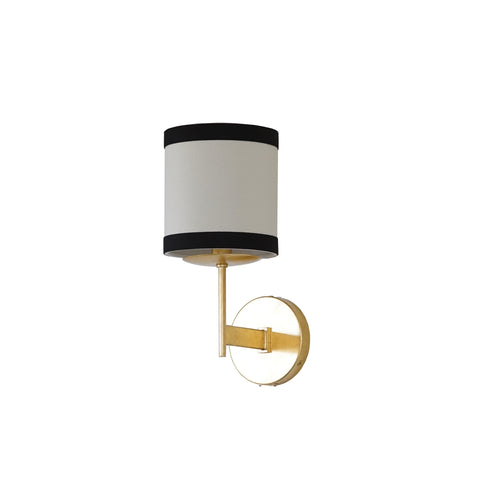 Walker Small Sconce