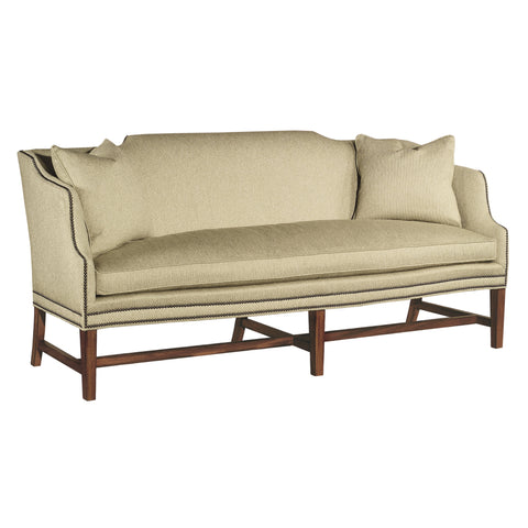 The Betrand Sofa