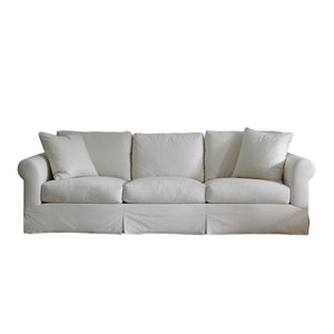 The Celine sofa