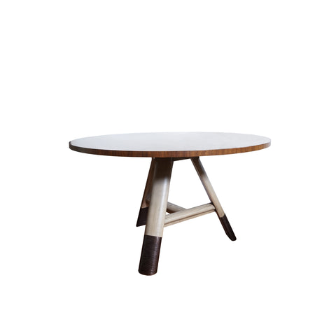 Bayliss Dining Table