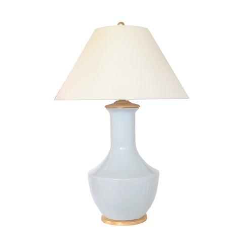 Lambay Table Lamp