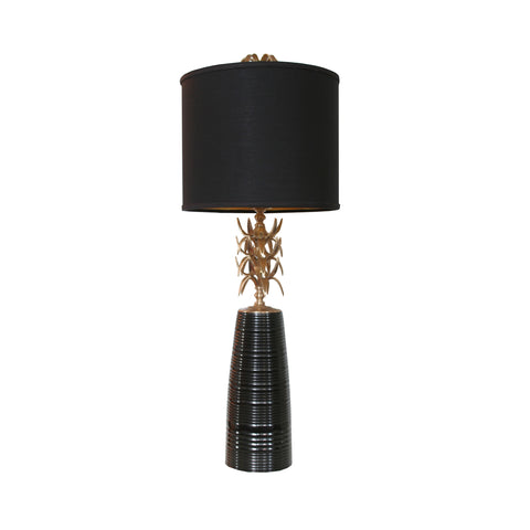 Ananas Table Lamp
