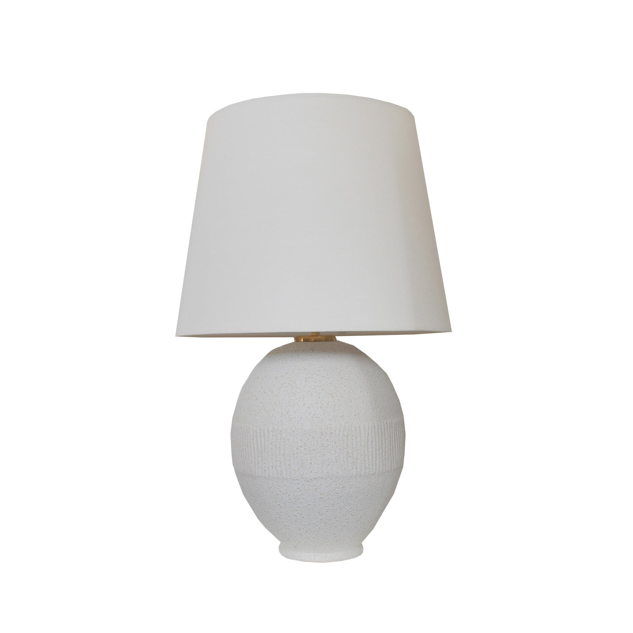 Toulon Table Lamp by AERIN for Visual Comfort & Co.