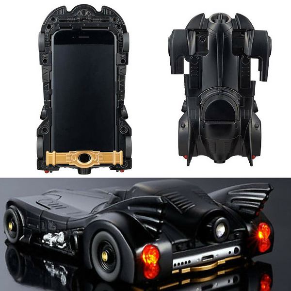 batman iphone 6 case genius
