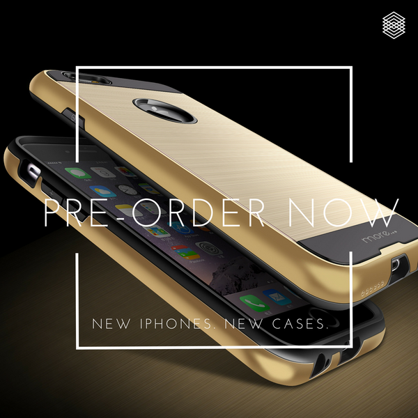 iphone 6s cases released by more before uk release date