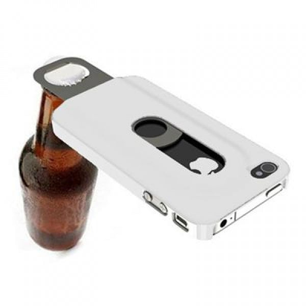 bottle opener iphone 5 5s 6 6 plus case