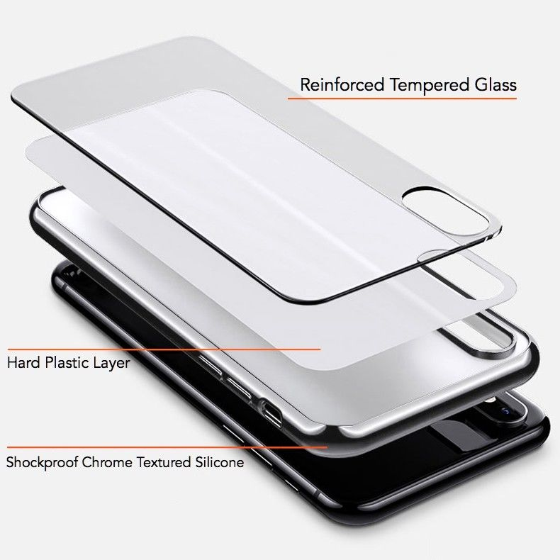 iPhone 8 Cases UK   Best iPhone 7 / iPhone 8 Cases & Covers