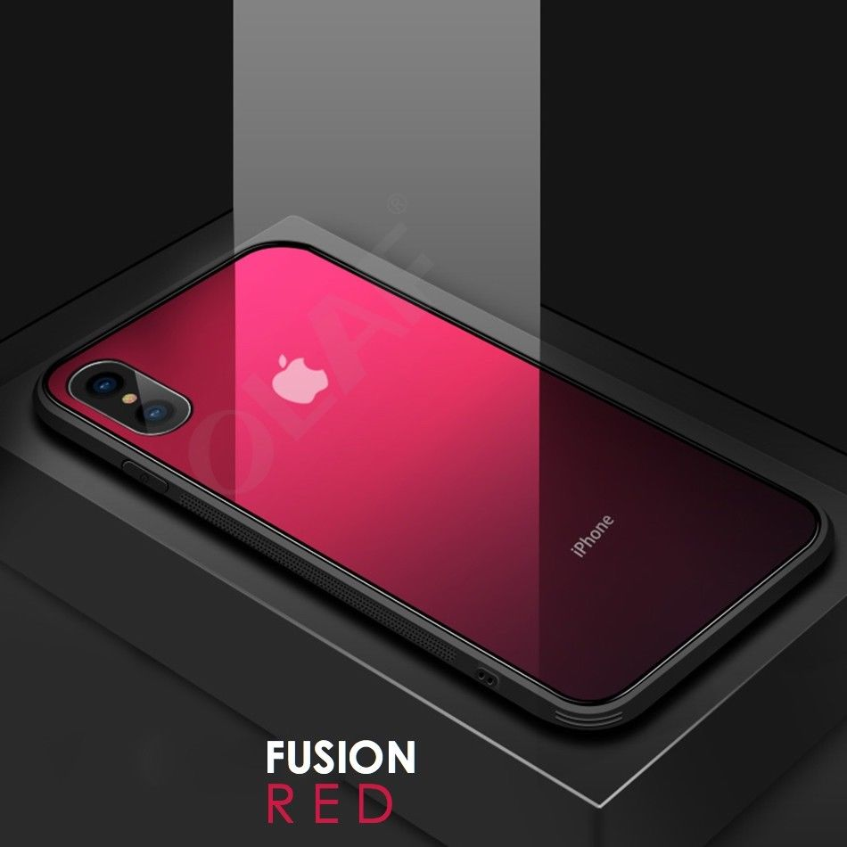 iPhone 8 Cases UK | Best iPhone 7 / iPhone 8 Cases & Covers
