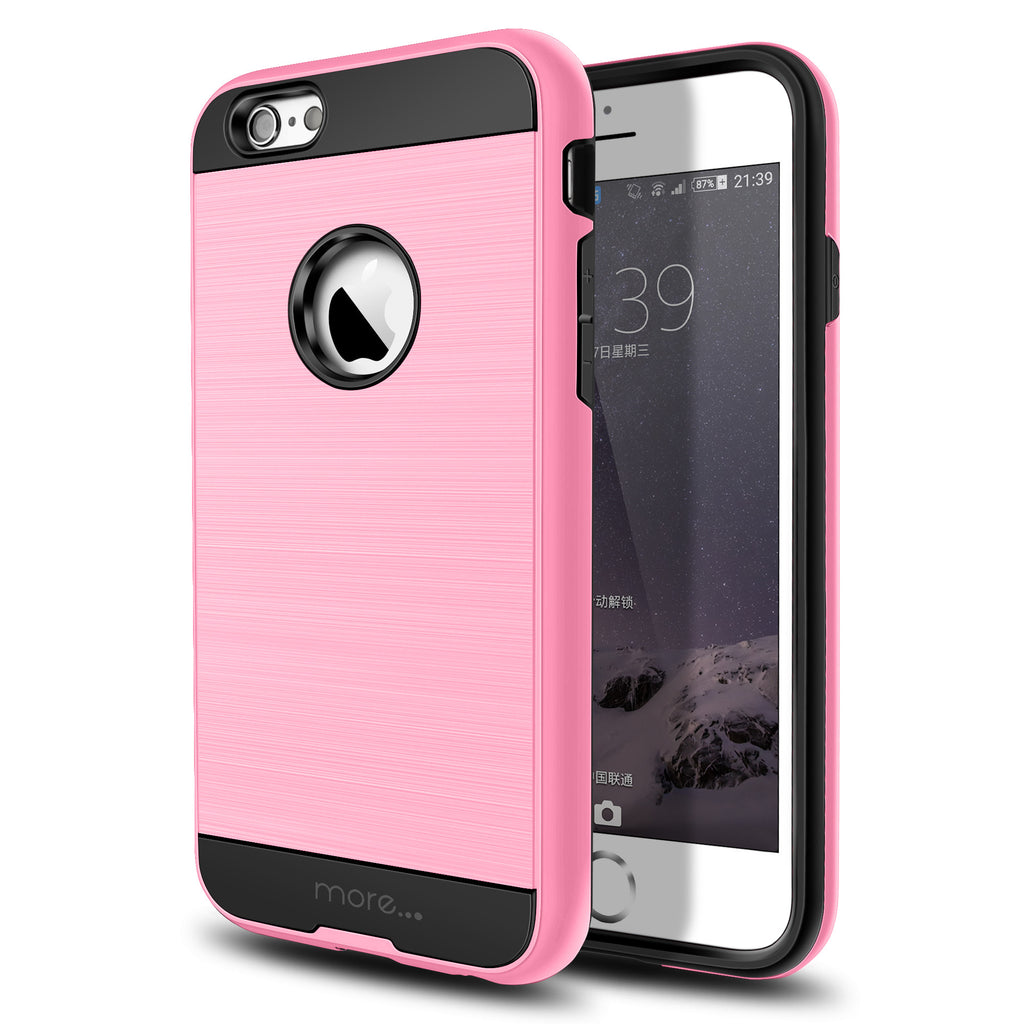 Iphone S Official Case