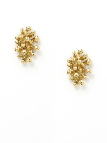 Just Bead It Stud Earrings