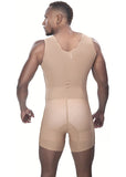 1616 - Male Body Shaper