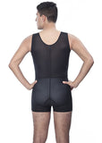 Male Body Shaper